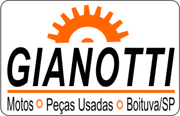 LOGO GIANOTTIPARTS